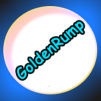 goldenrump