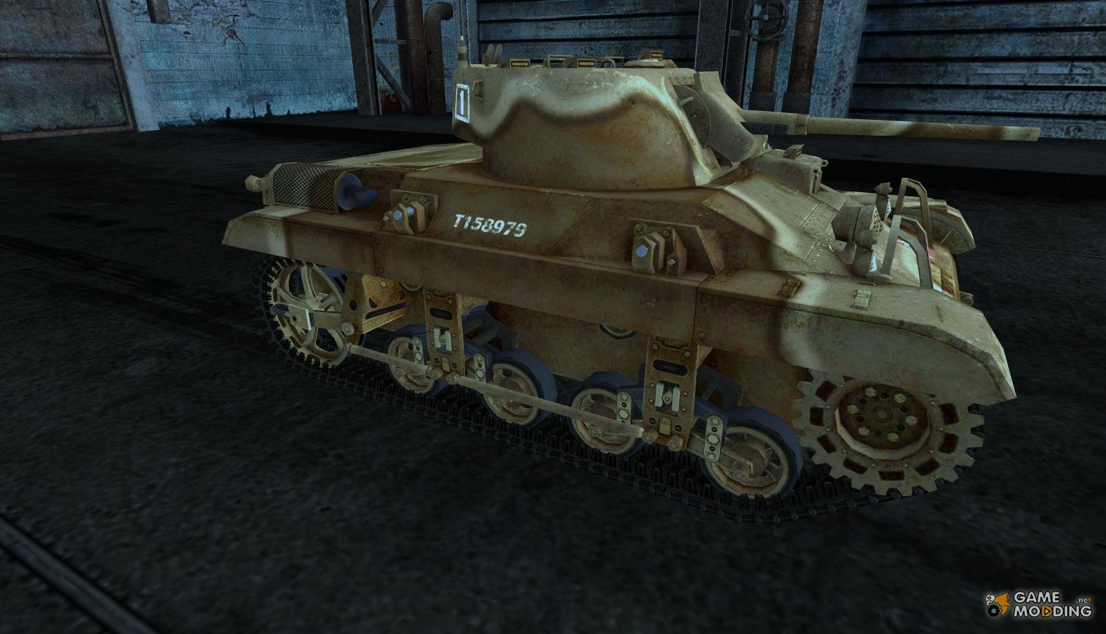 wot tetrarch matchmaking Guide to crew rank, qualifications, skills, and experience in world of tanks, your crew plays an important role in improving the combat effectiveness of your vehicle.