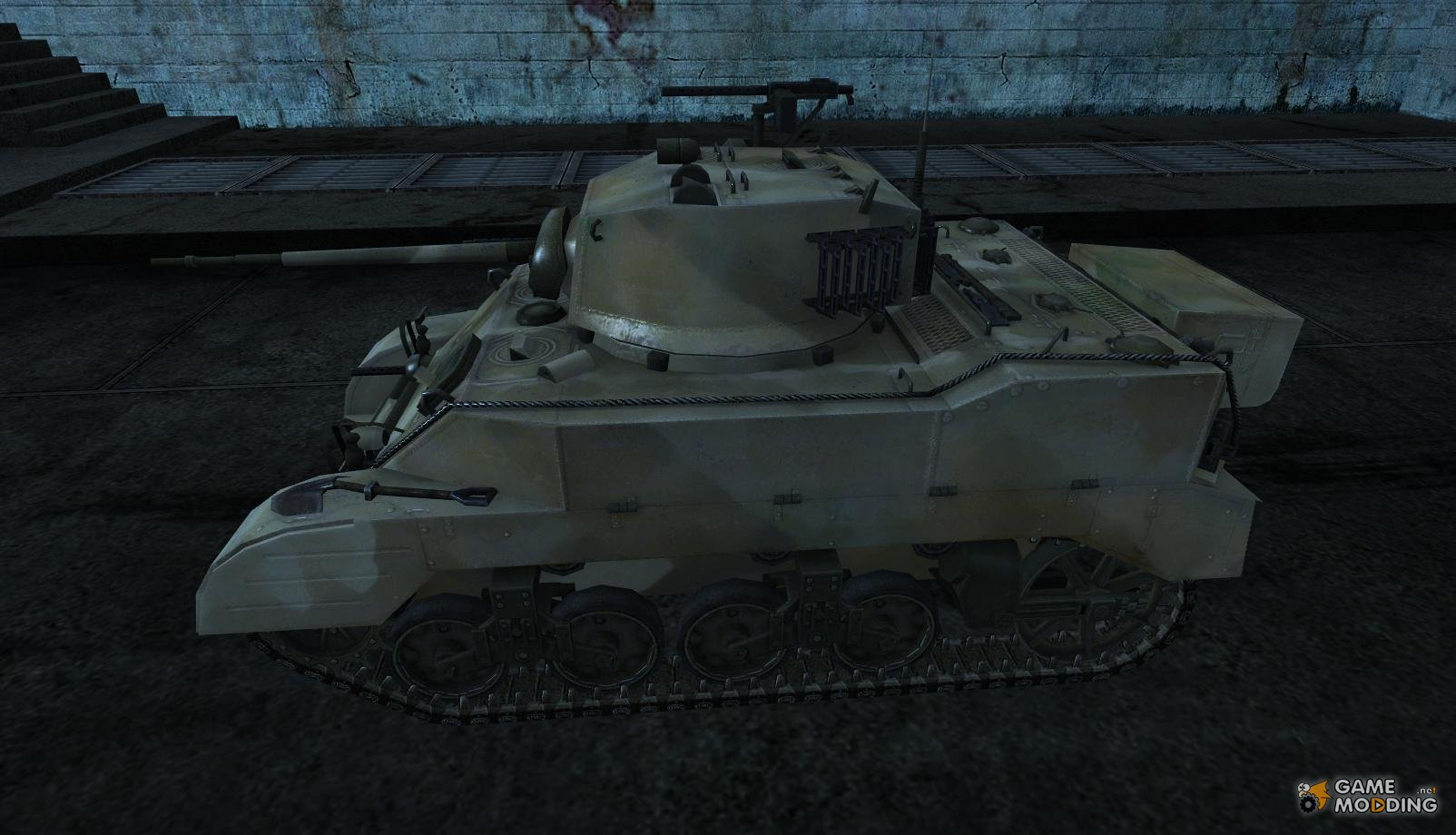 Which American Tank Line is Right for You - WoT Guru