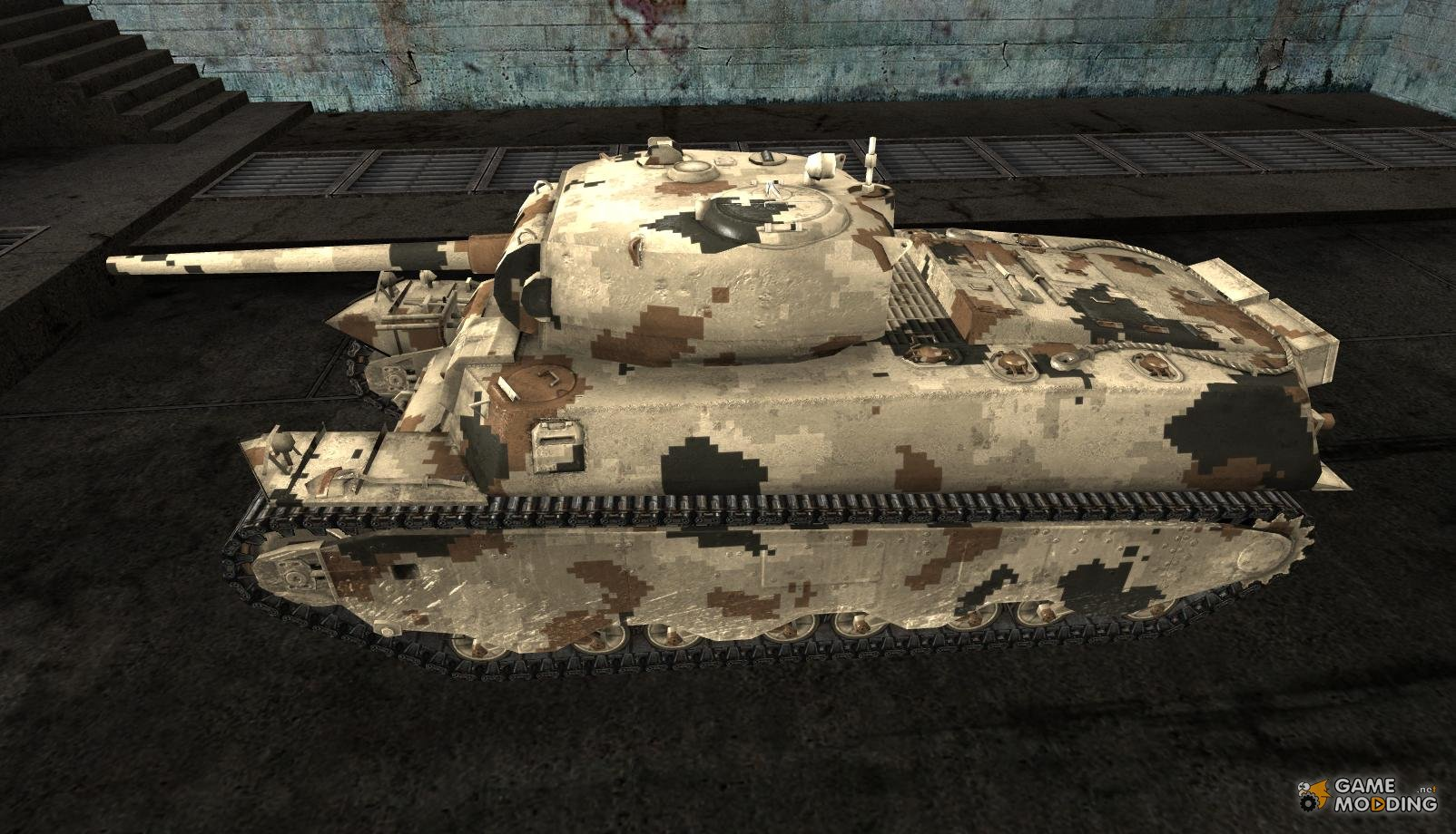 world of tanks m6 matchmaking Homepage/ world of tanks/ m6a2e1  preferential matchmaking (tier 9 max,  no tier 10 battles) - it's extremely tall  the heavy tank m6 had the worst fate of  all mass produced heavy tanks of wwii a decent vehicle with.