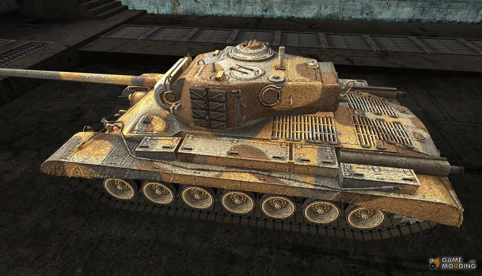 T32 Images - Reverse Search