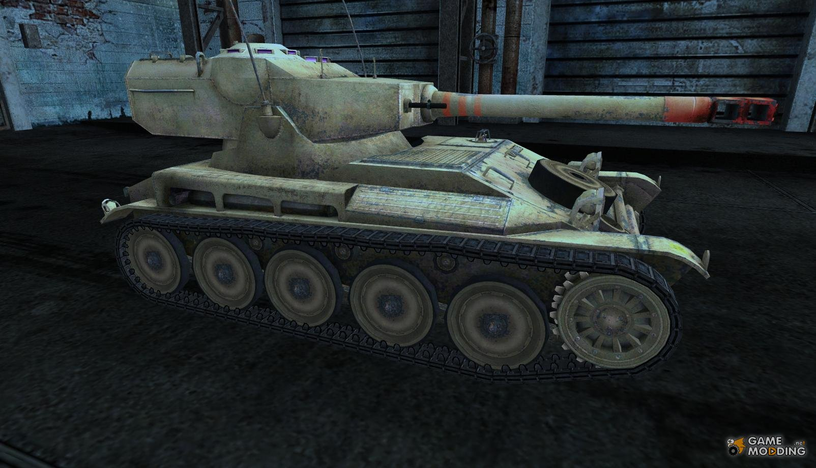 wot amx 12t matchmaking Though top speed is high, the amx 12t has poor acceleration, forcing it to play the amx 12 t leads to the amx 13 f3 am, and the amx 13 75.