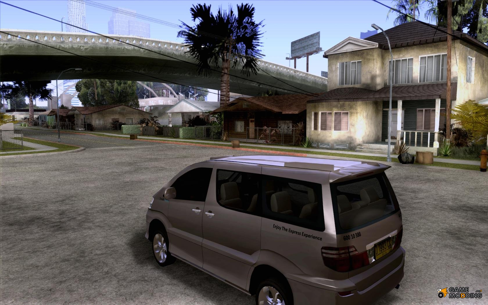 Gta To Alan By Auto Need V3year In And Gta