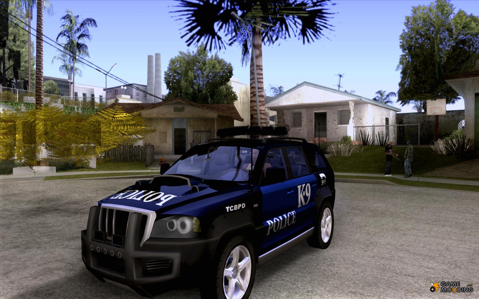 nfs most wanted cars mod download