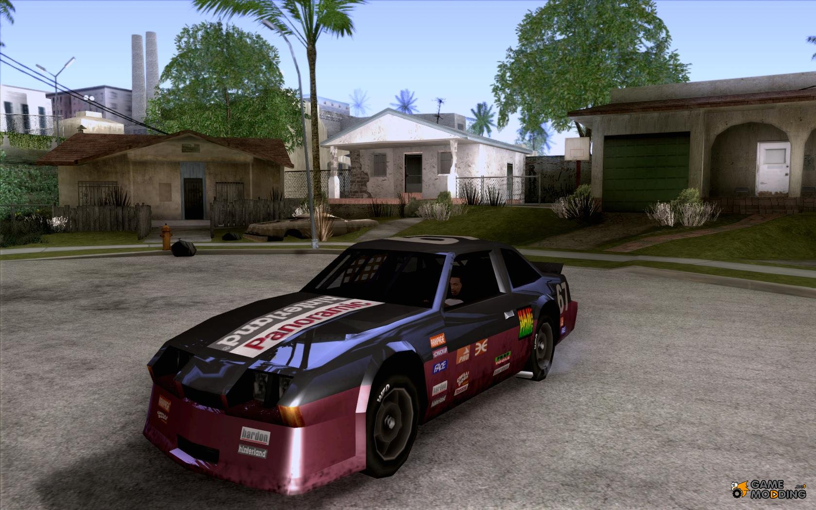 Codes Cheats For Gta San Andreas All Codes For Cars Money Weapons