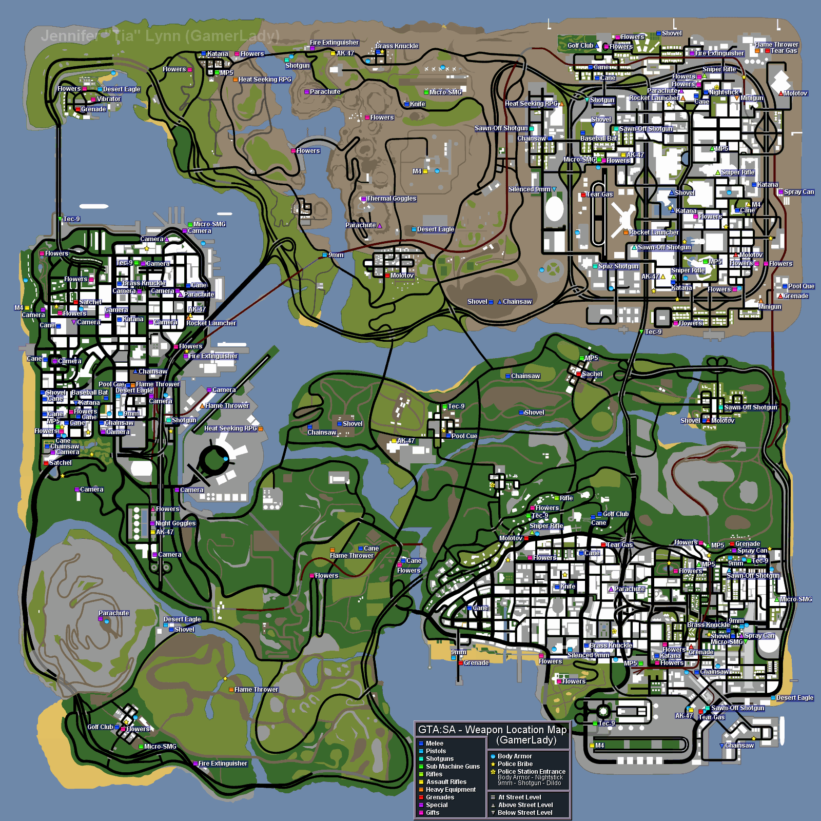 san andreas cheats ps3 with 7439 Karta Oruzhiya Broni Policeyskih Znachkov Podarkov on Gta 5 Cheats Ps3 Jetpack Nederlands further Screenshots further Index as well Check Gta V Style San Andreas Map likewise Mods.