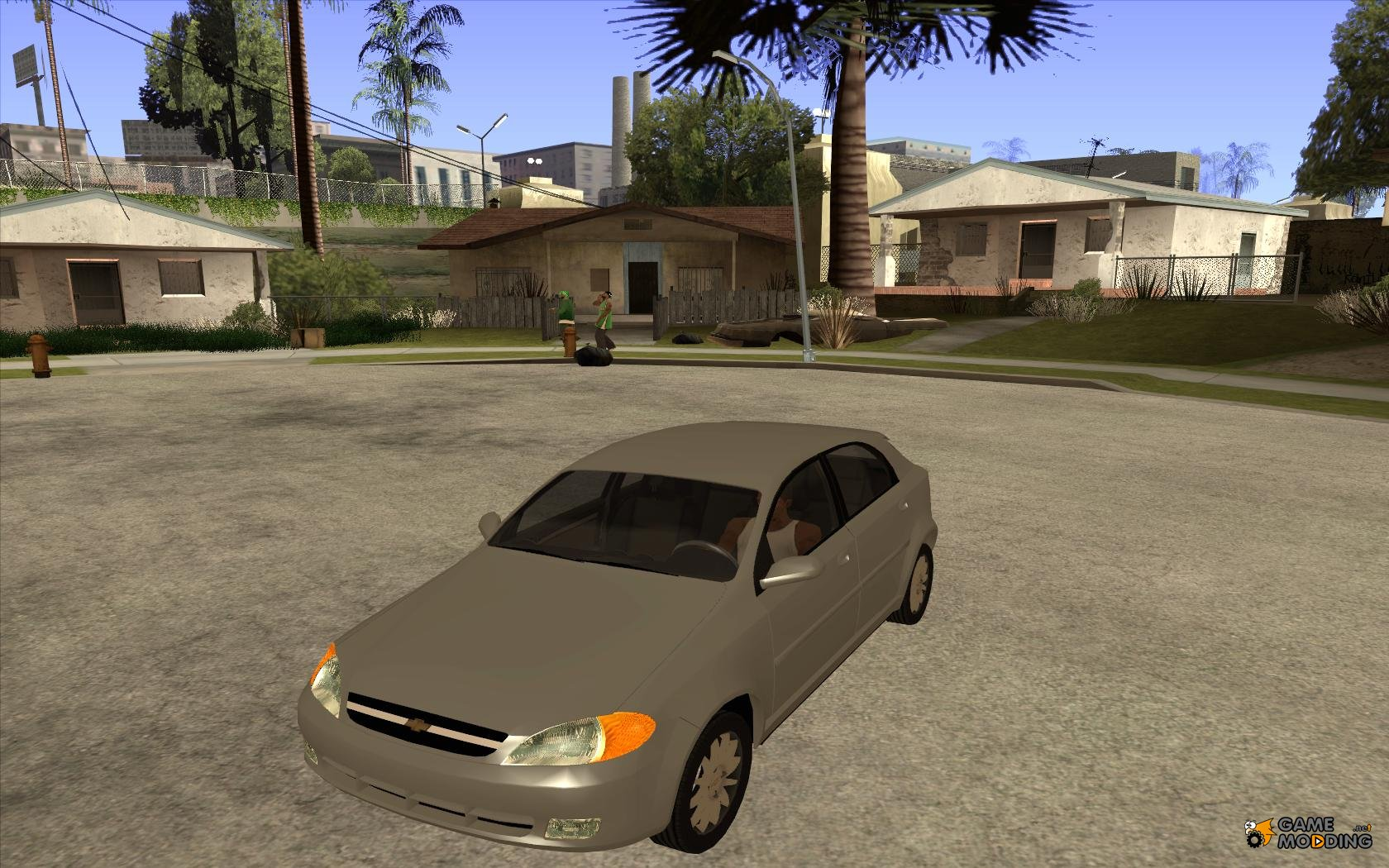 Chevy Trucks And Gta Online Html Autos Post