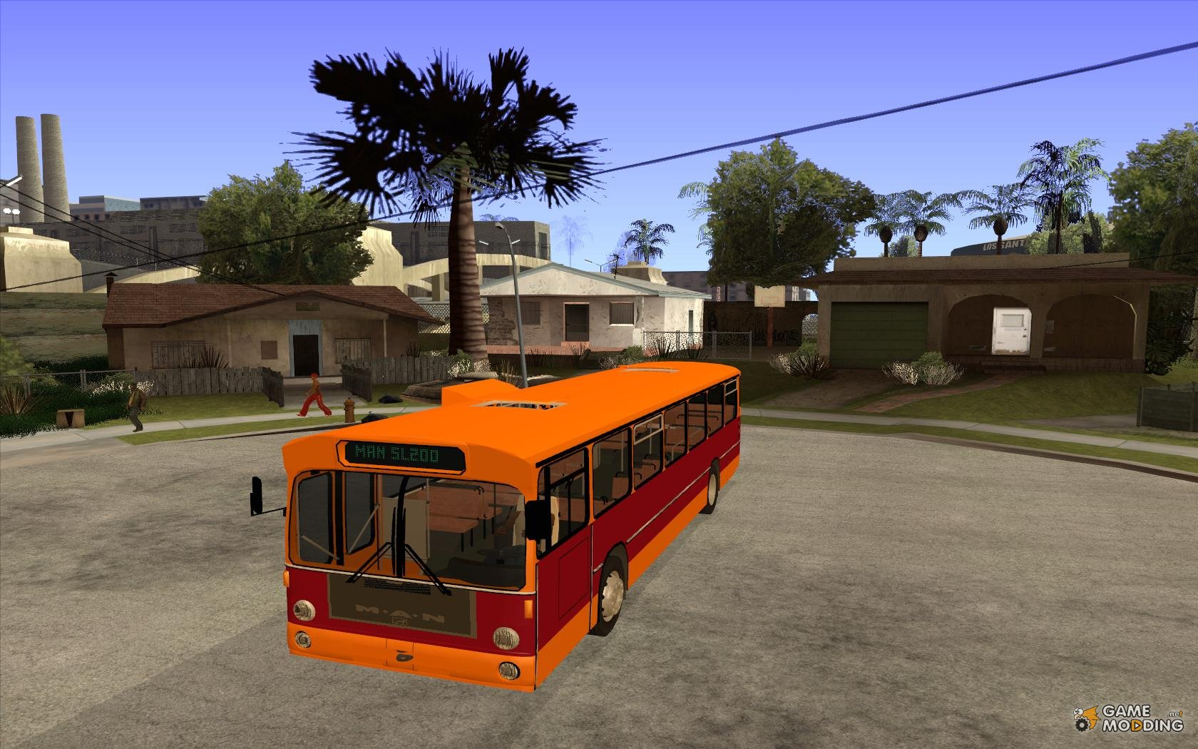 san andreas single guys Download this game from microsoft store for windows 10, windows 81 see screenshots, read the latest customer reviews, and compare ratings for grand theft auto: san andreas.