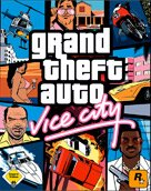 Game GTA Vice City