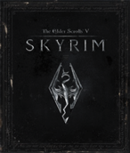 Game The Elder Scrolls V: Skyrim