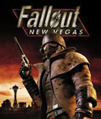 Game Fallout: New Vegas