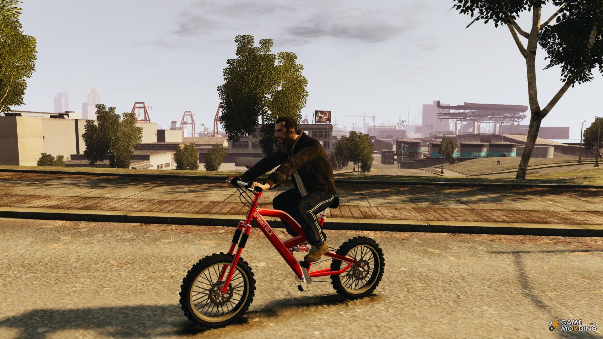 Bikes In Gta 5 Keyword Images