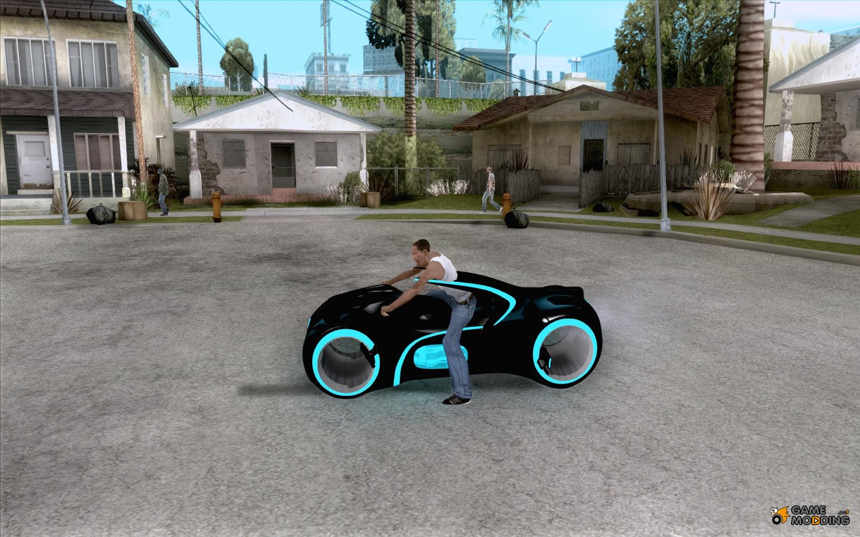 san andreas all cheats with 11913 Tron Bike Version 3 Final on 27540 Pigeons together with Gta Vice City Free Download Full Version Pc Torrent Crack likewise 27067 Knife Flights Map furthermore Maps additionally Watch.