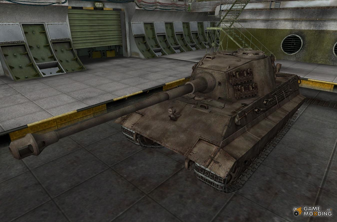 e 25 preferential matchmaking Preferential matchmaking, what a godsend - posted in general discussion: i just bought the t-34-3 today on sale, and.