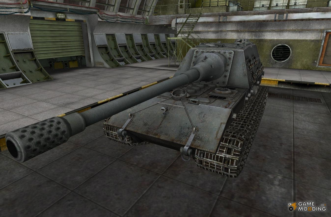 E 100 World Of Tanks submited images | Pic2Fly