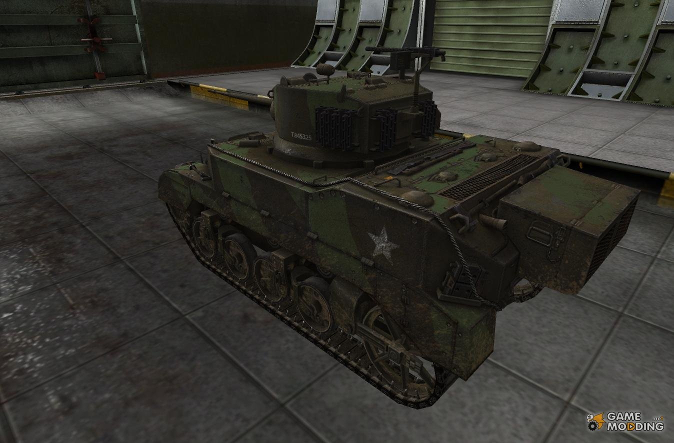 WoT The Tyranny of Tier IV