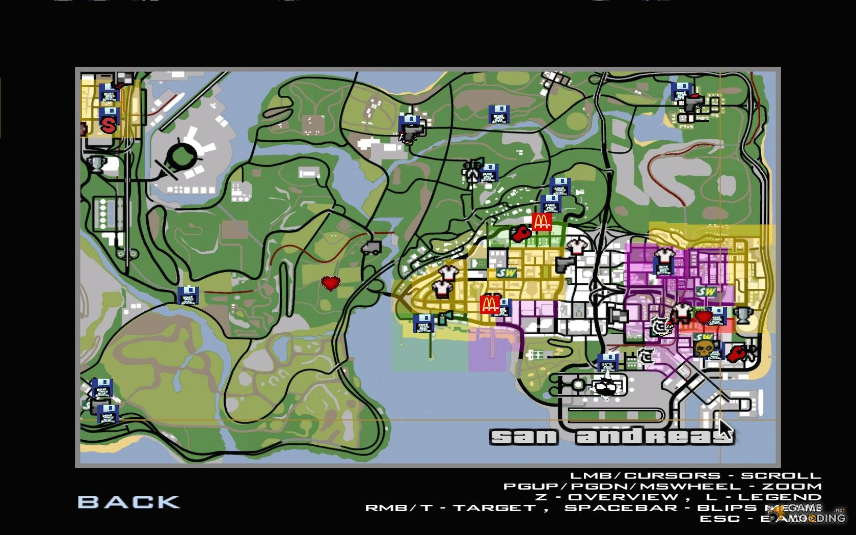 where to find helicopters in gta 5 with 14314 Modern Savehouse Interior on 4270 Submarina likewise 1100 6424617 in addition Gta 5 Cheats All Of The Cheats On Xbox 360 moreover 27540 Pigeons also Watch.
