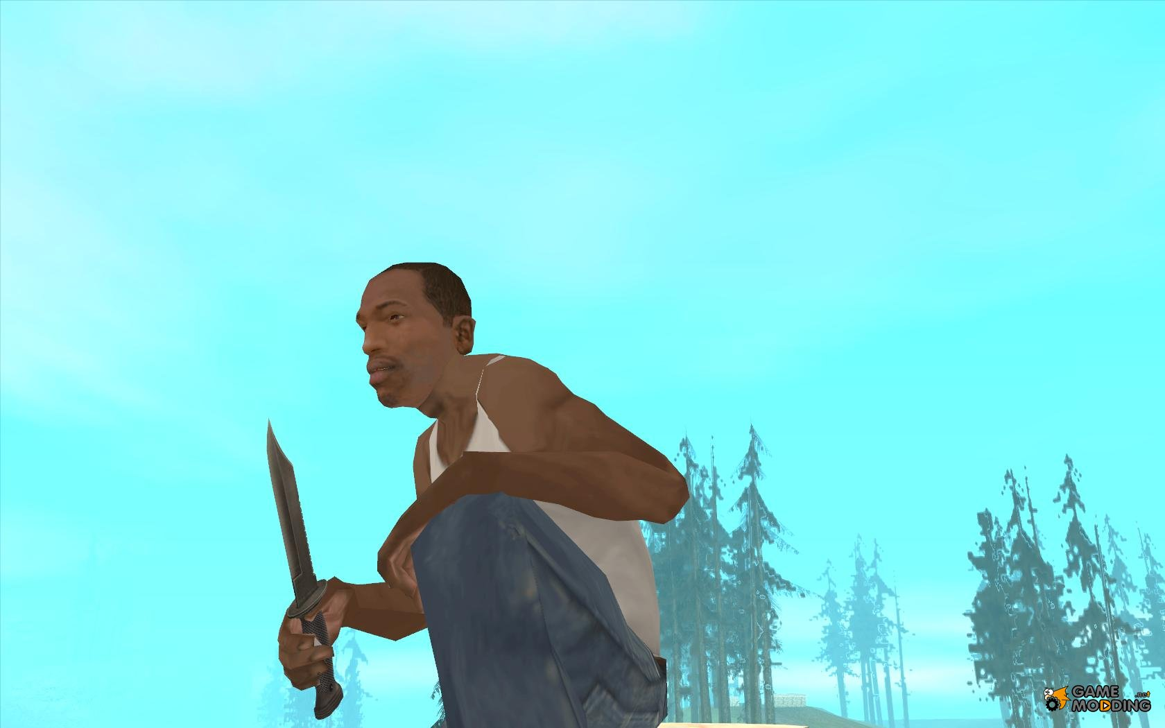 download gta point blank for pc