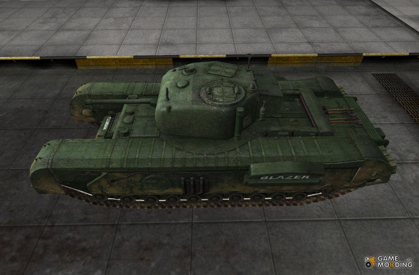 wot churchill vii matchmaking Churchill vii destroyed by a shot (onlystolen) wn8: 663  world of tanks, the related pictures and sounds are the copyrighted properties of wargamingnet.