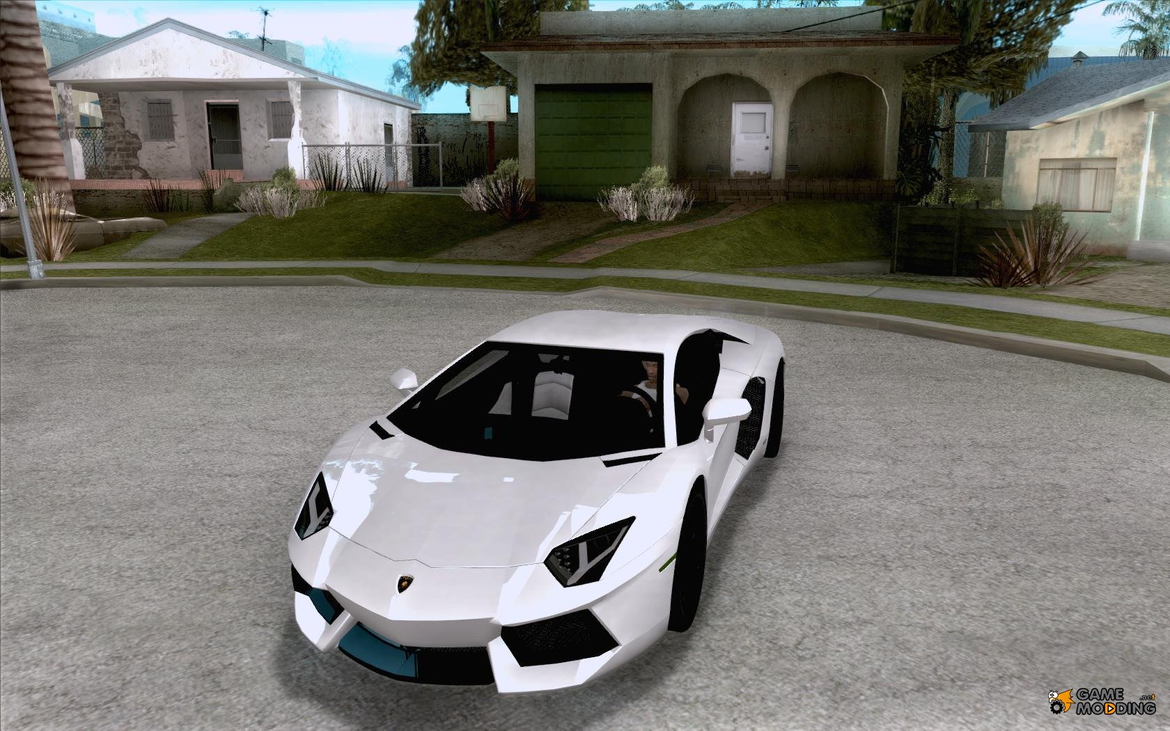 cars for gta san andreas with automatic installation. Black Bedroom Furniture Sets. Home Design Ideas