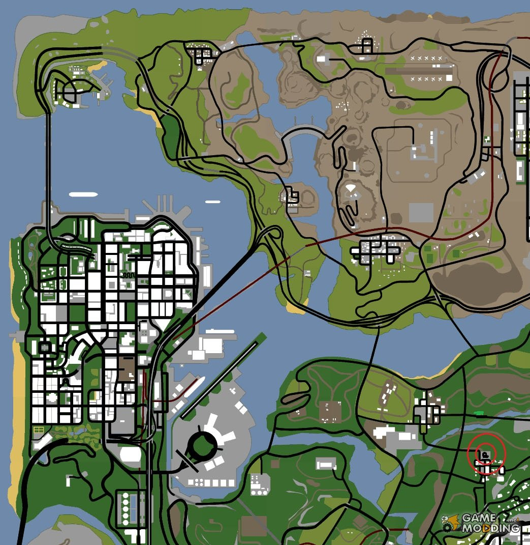 hidden car locations gta 5 hidden get free image about wiring diagram. Black Bedroom Furniture Sets. Home Design Ideas