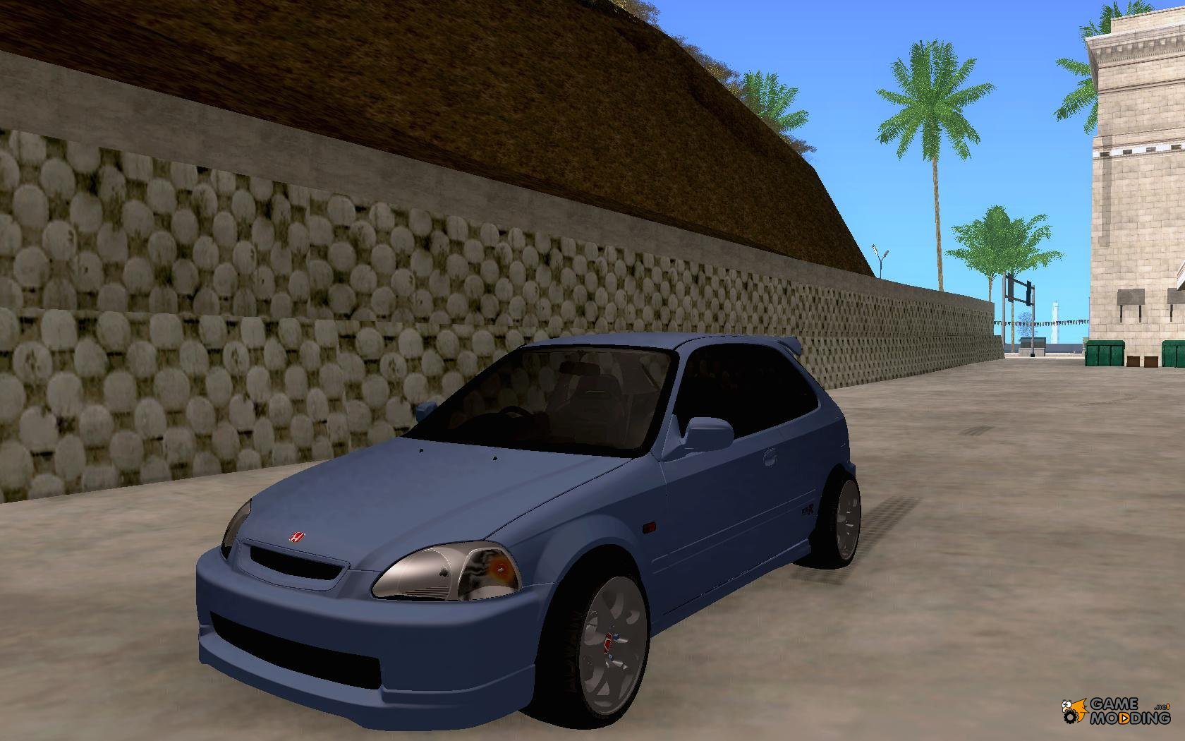 Cars for gta san andreas with automatic installation page 688