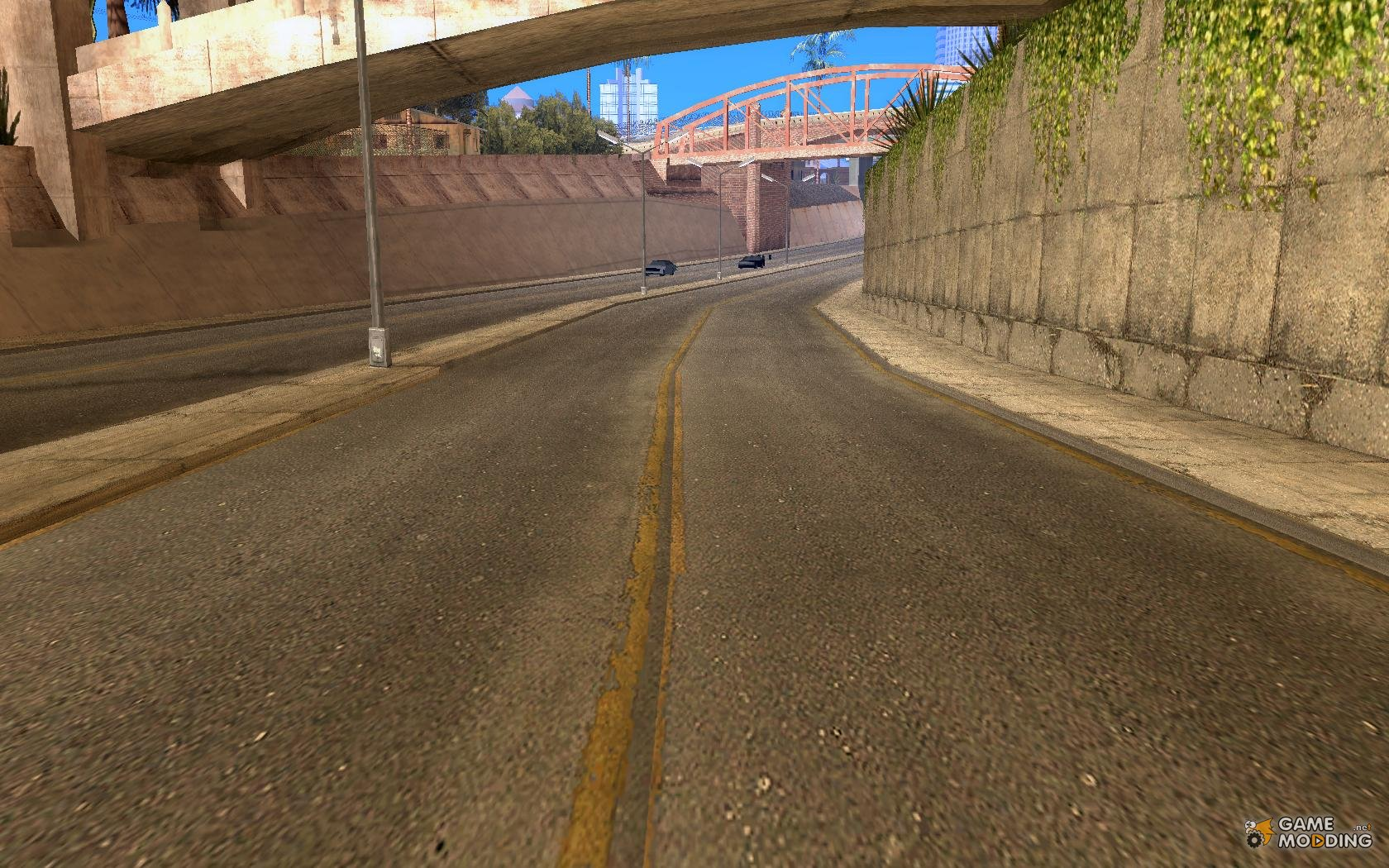 san andreas map size with 26898 Hd Dorogi V20 Final on File HIGH RES GTA 3 GHOST TOWN as well 26898 Hd Dorogi V20 Final also File V tbd 1920x1080 besides File Taxi GTA4 Declasse Rear as well Watch.