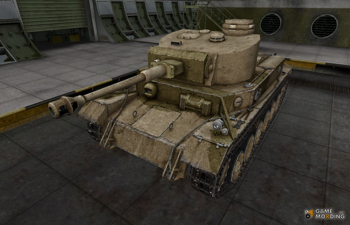 camouflage rating mod wot