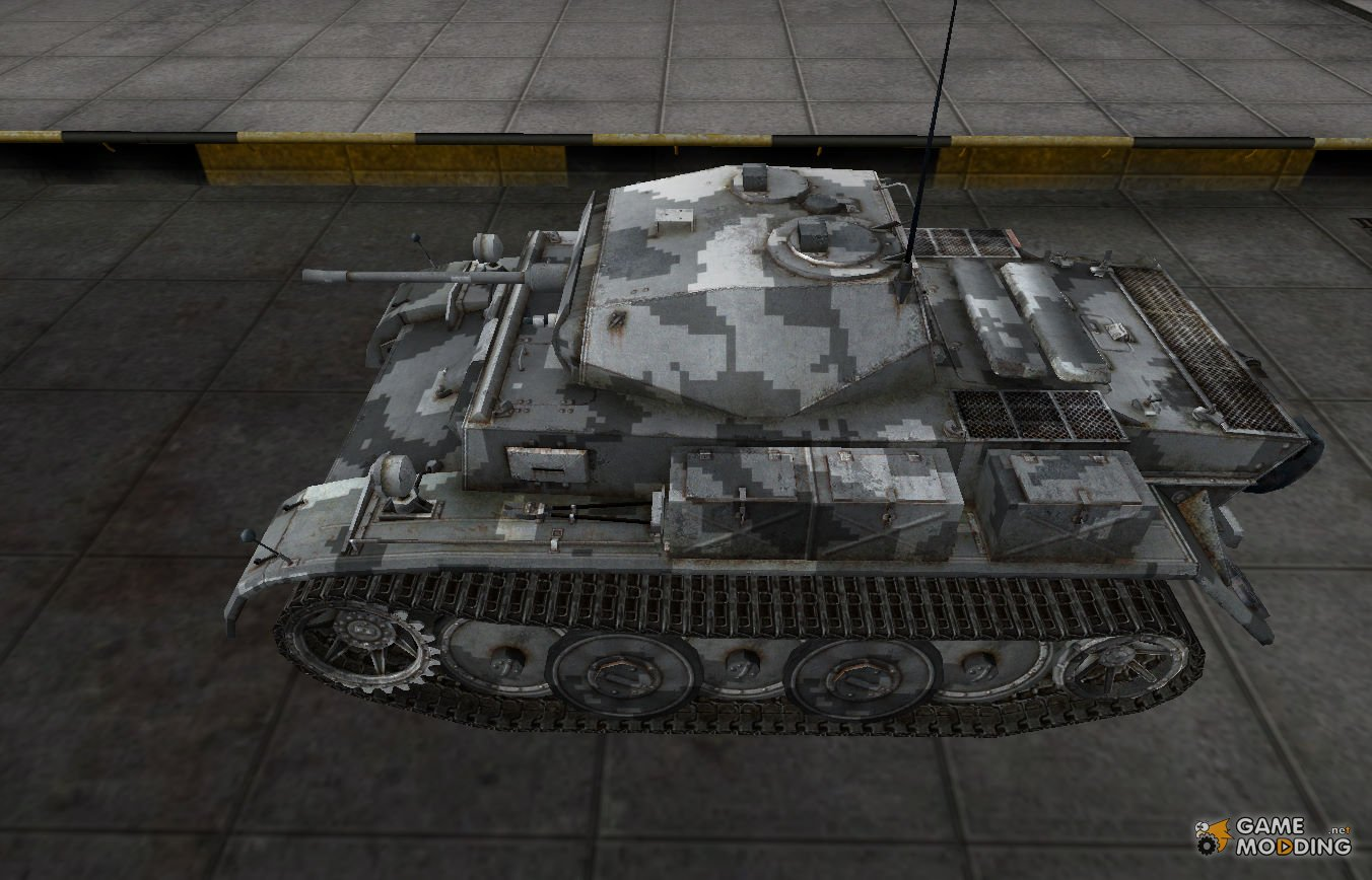 world of tanks luchs matchmaking 7 best active scout tanks in world of tanks  with the recent changes to matchmaking,  the luchs is a squat,.