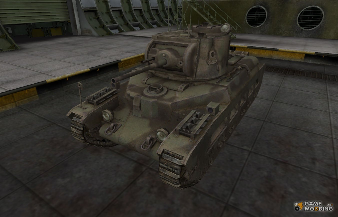 world of tanks matilda matchmaking Amway921: what's the future of tanks with preferential matchmaking pankov: we surely have a few scenarios and solutions ready, we talked about them we tried to test solutions tied to the matchmaker (ie increase their spread), which we simulated on servers that didn't work well, thus we'll go to plan b.