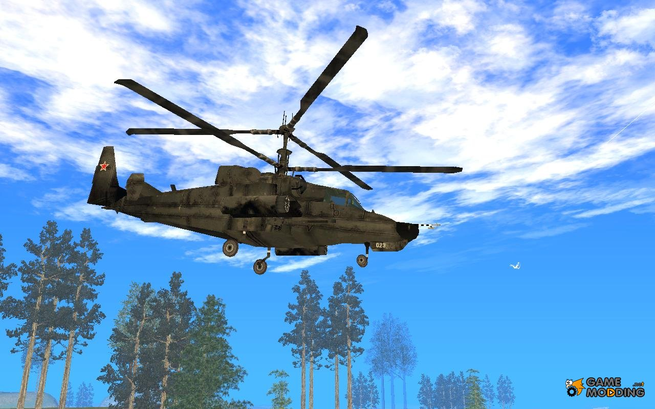 make an easy helicopter with 33243 Kamov Ka 50 Dlack Shark on Minecraft Buildings blogspot also Watch further Hm830 Easy Rc Folding A4 Paper Airplane additionally weddingsantorini likewise orlandohobbyshop.