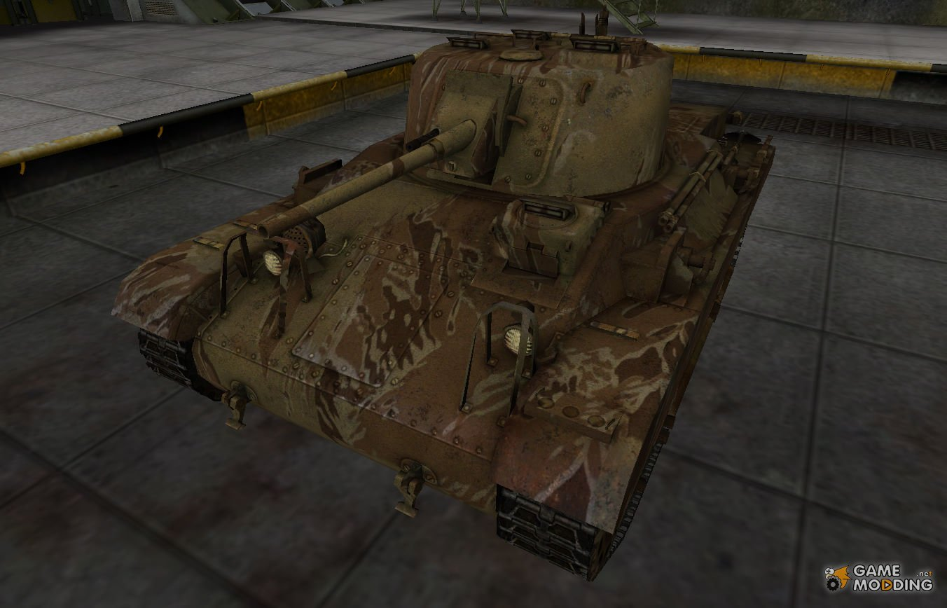 wot matchmaking tree Feedback / suggestions: when wot will block other counrty with their server to play on our n/a server tier 8 matchmaking research.