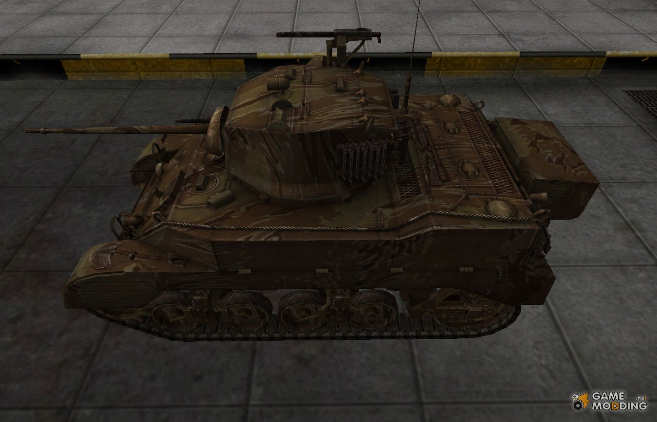 Best and worst tanks by tier and type best tier V light tank