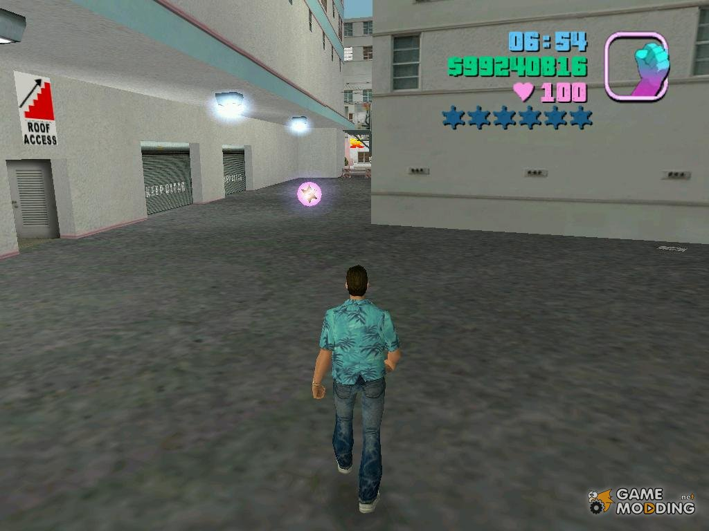 Vice city 64 bit patch / Bitcoin on binance office