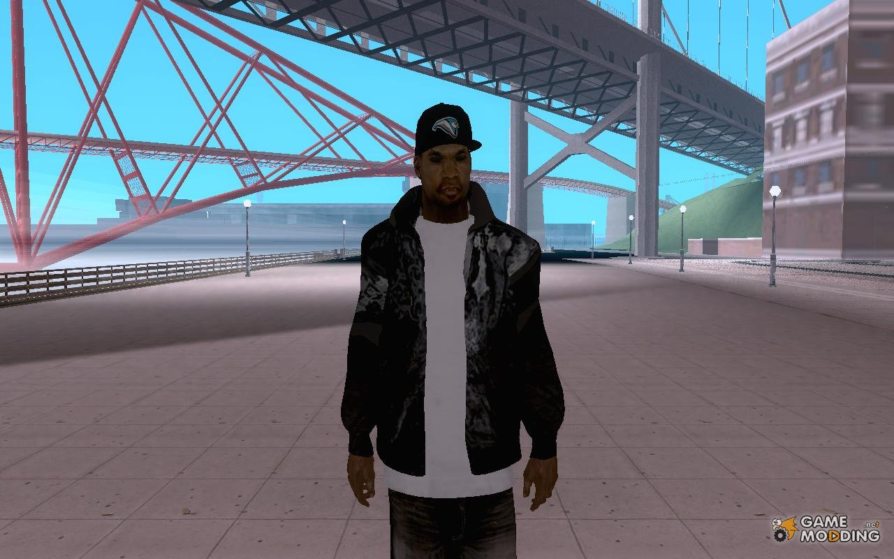 Skin, substitute, bmyst, grand, theft, auto, san, andreas, gta, skins, for, download, free, installation, automatic