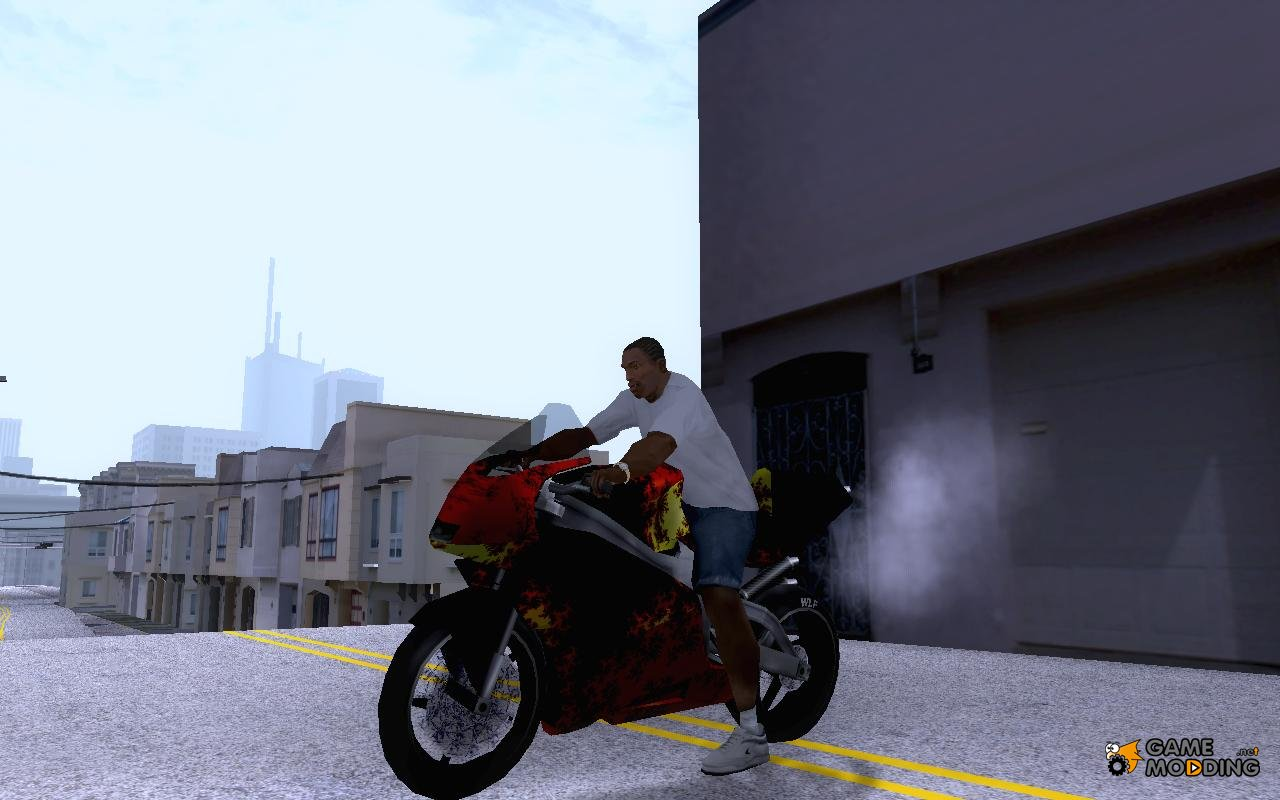 Download gta iv full version with crack for pc compressed