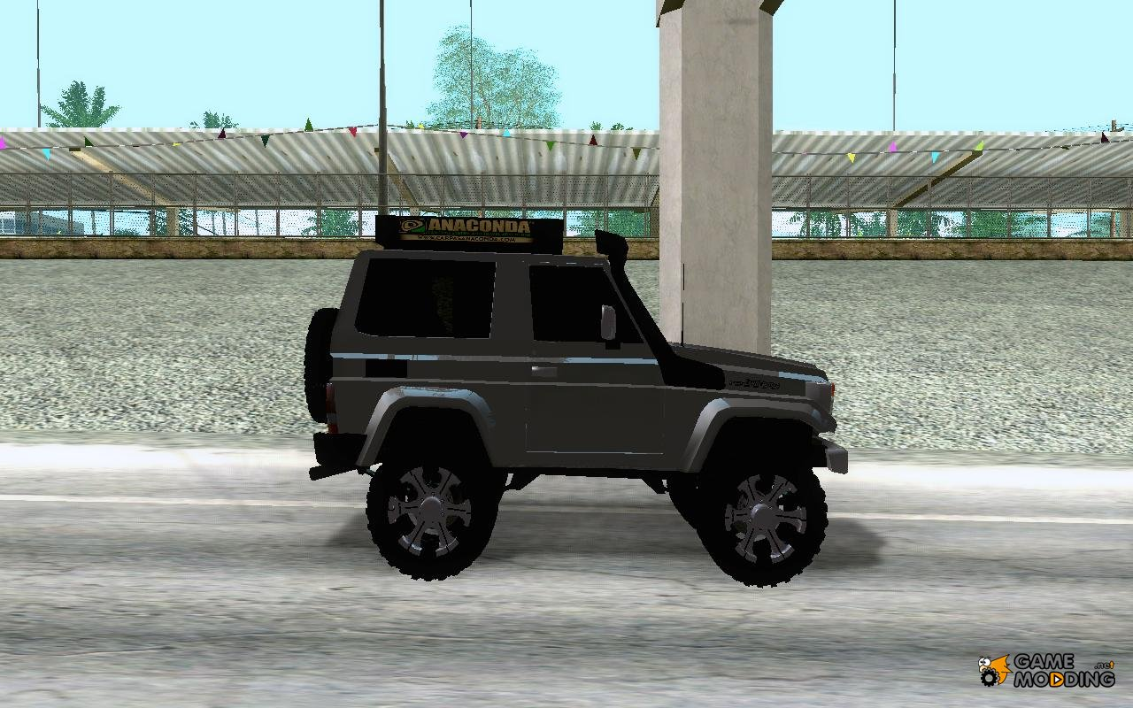 http://cs1.gamemodding.net/posts/2013-11/96386400_1384511511_58209750_gta_sa_2013-11-06_16-10-09-60.jpg
