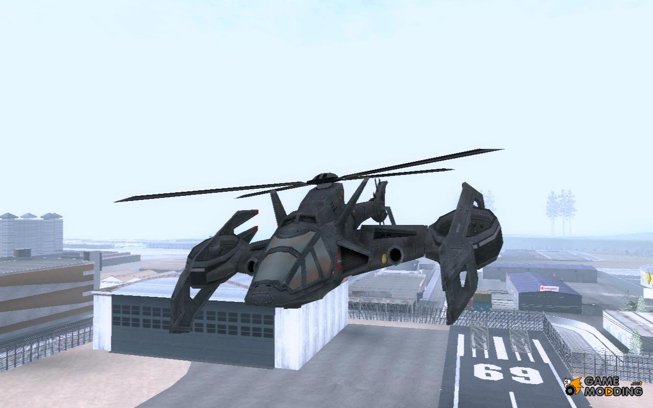 helicopter game downloads with  on 387274 together with Prepositions Of Place as well Gta Vice City Cheat Codes For Pc Guns in addition 2015 04 09 Obisidian Launches Fifth Early Access Test For Armored Warfare further Blitz Brigade.