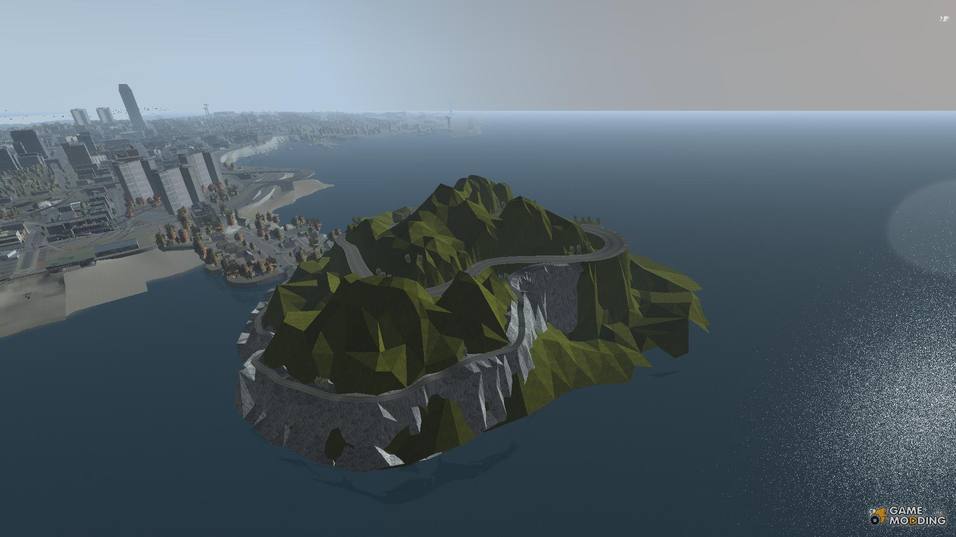 map of saints row 2 with 40162 Rocky Drift Island on 40162 Rocky Drift Island likewise 3rd Person Shooter additionally Half Life 1 further File Stronghold tags Pistols additionally Saints Row 4 Is Awesome.