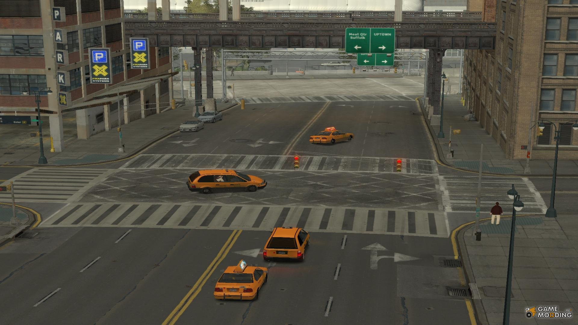 how to fix gta iv cant update