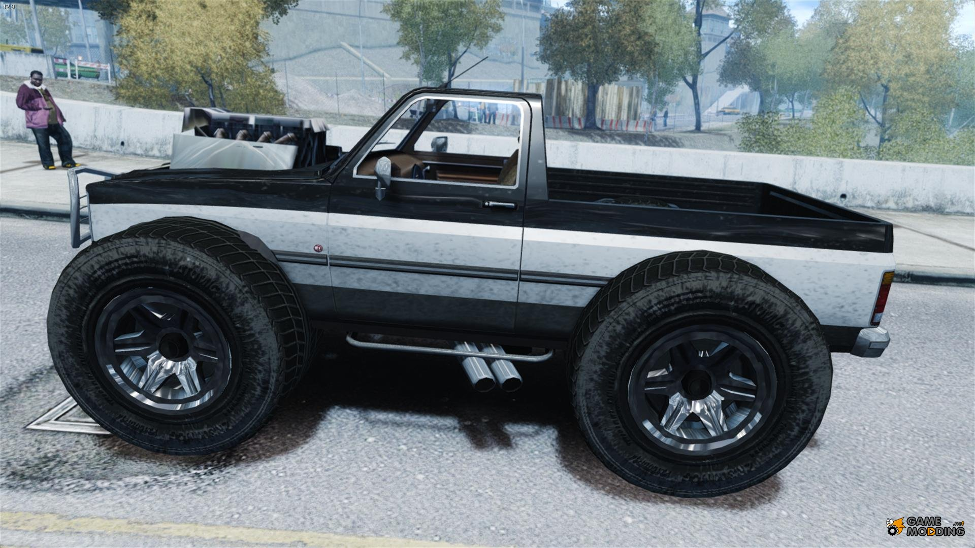Lifted Cars In Gta 5 | www.imgkid.com - The Image Kid Has It!