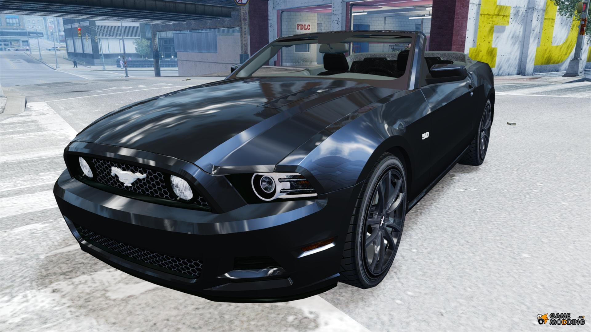wiring diagram 2014 ford mustang html