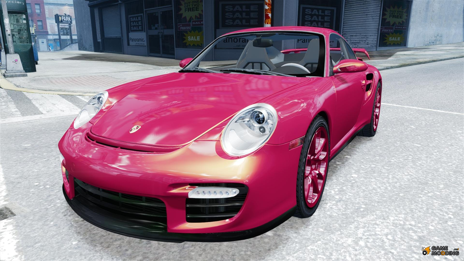 cars for gta 4 with automatic installation. Black Bedroom Furniture Sets. Home Design Ideas