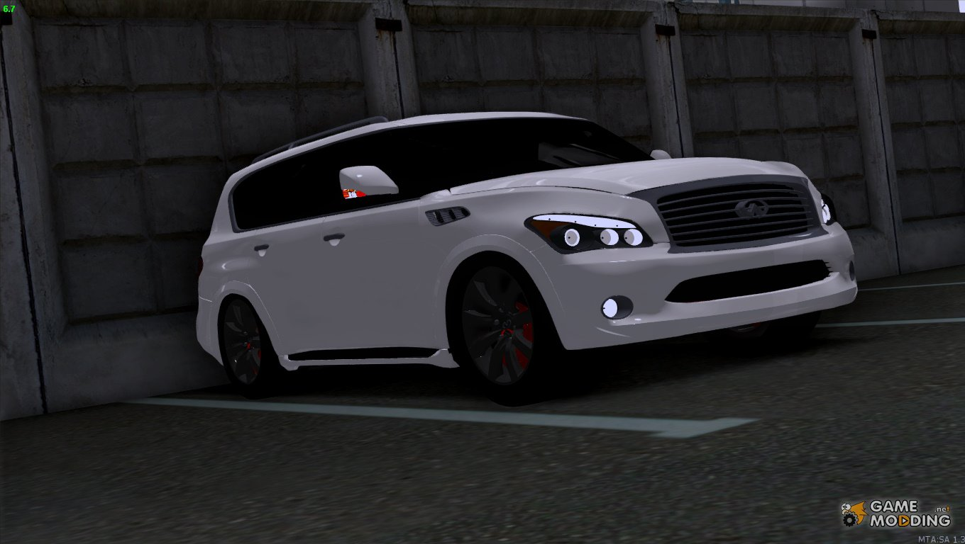 2013 infiniti qx56 custom images reverse search filename 1393775236gtasa2013 04 3000 57 22 495g vanachro Choice Image