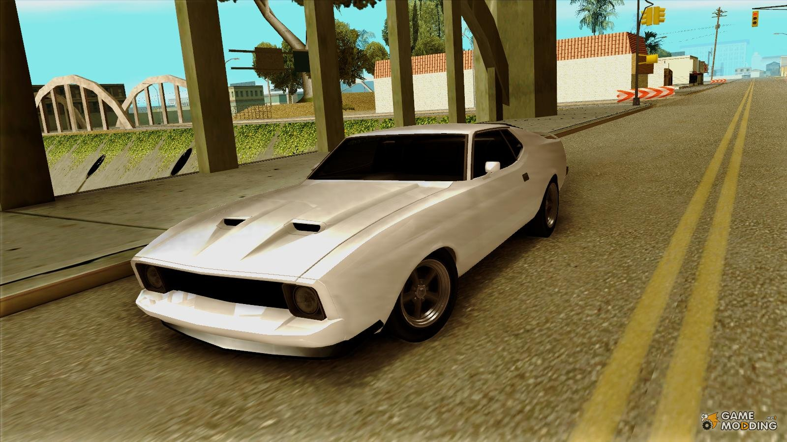 Download image Gta V Bullet Car PC, Android, iPhone and iPad ...