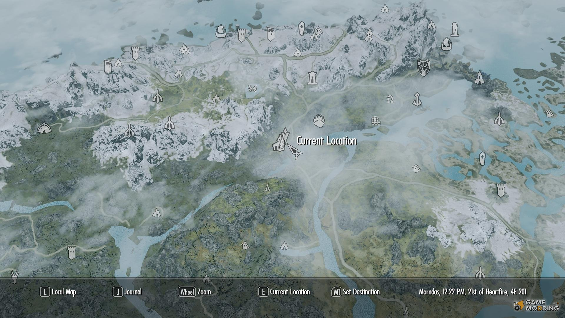 download Sky and Telescope\'s Pocket Sky Atlas 2006