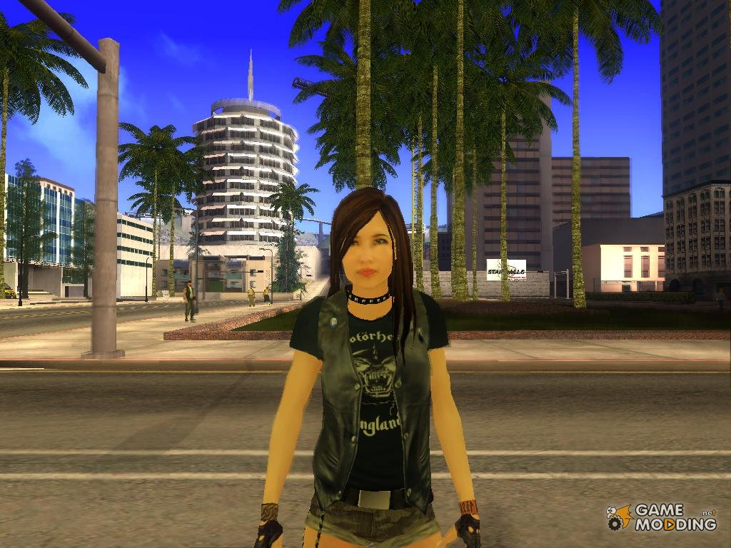 san andreas buddhist single women It is the single most important relationship of her life, as rocky as life along the san andreas fault and as constant as the  a woman who i love .
