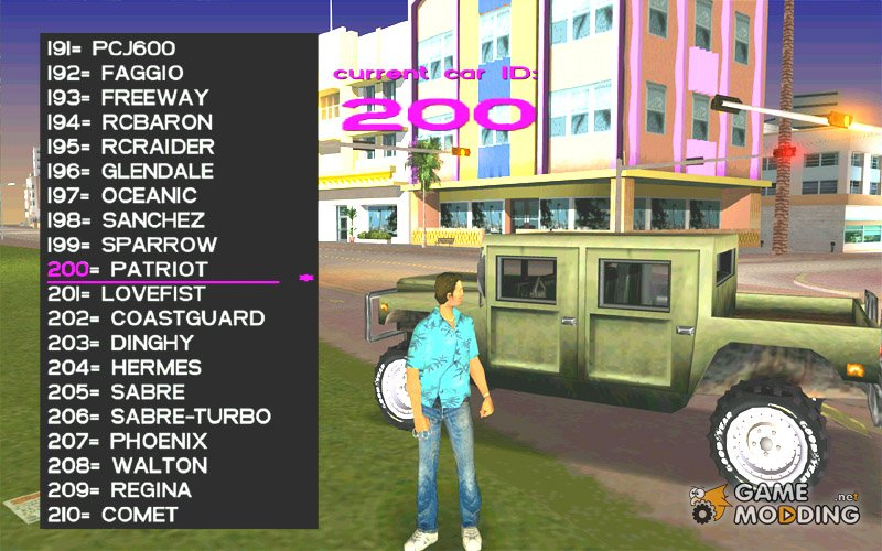 gta vice city cheats psp helicopter with Gta Vc Cleo Mods on Form also Watch also Gta Vc Cleo Mods furthermore Index together with Gta vice city cheats free 564613.