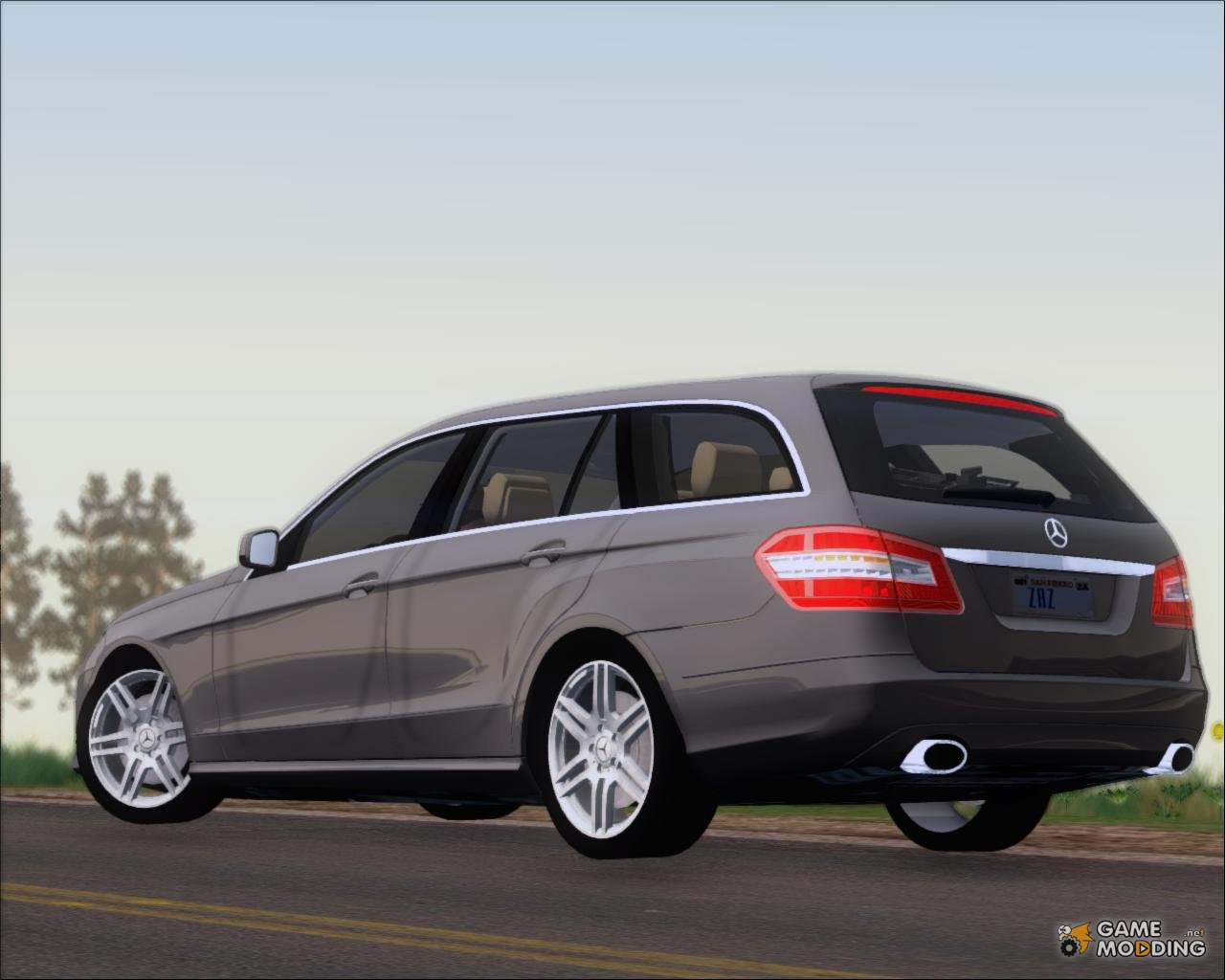 2014 mercedes e250 manual full download autos post for 2013 mercedes benz e350 owners manual pdf