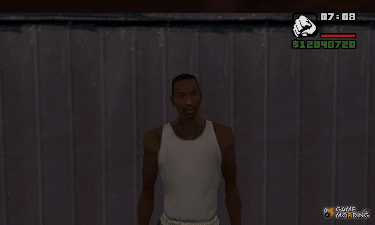 Grand Theft Auto San Andreas Adult Mods  Adult Gaming